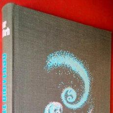 Libros de segunda mano: HOMIER VON DITFURTH . HIJOS DEL UNIVERSO. Lote 114778991