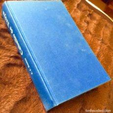 Libros de segunda mano: CABALLO DE TROYA. J. J. BENÍTEZ. 1ª EDICIÓN. Lote 115091520