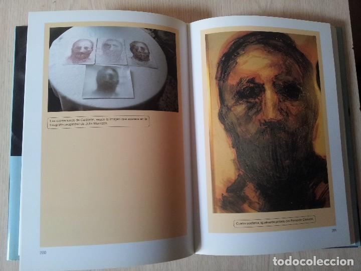 Libros de segunda mano: J.J.BENITEZ - MIS OVNIS FAVORITOS - PLANETA 2001 - Foto 3 - 118825363