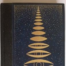 Libros de segunda mano - 110-La Tierra ¿Planeta experiemental?-Abad, Juan José, tapa dura - 54129433