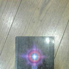 Libros de segunda mano: LO IMAGINARIO EN EL CONTACTO OVNI. DENNUS STILLINS.. Lote 122027746