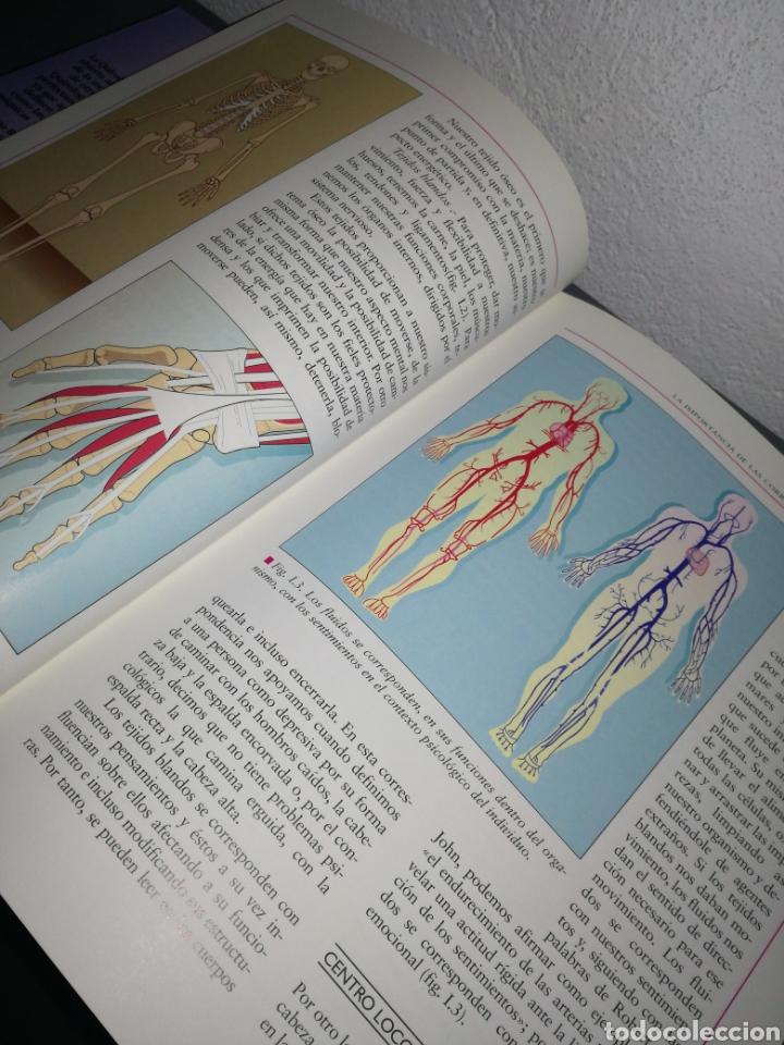 Libros de segunda mano: QUIROLOGIA, DE SANTIAGO BERMEJO FERNÁNDEZ - Foto 6 - 131136921