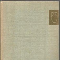 Libri di seconda mano: EUGENIO DANYANS. PLATILLOS VOLANTES EN LA ACTUALIDAD. EDITORIAL POMAIRE. Lote 141534918