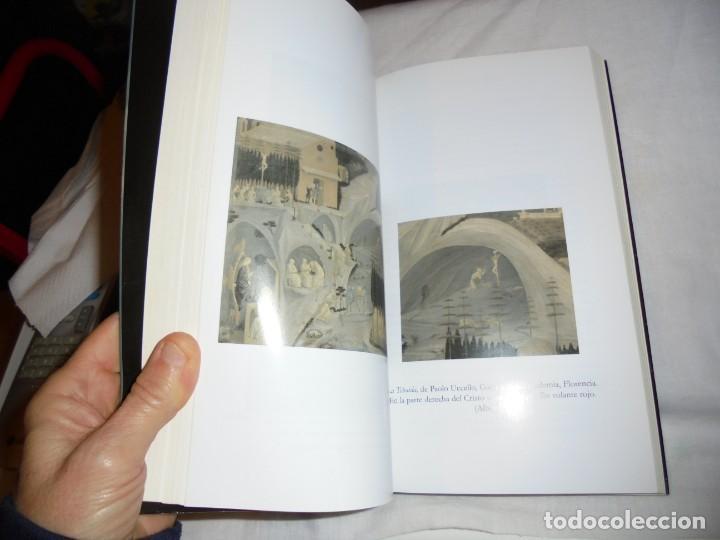 Libros de segunda mano: EXTRATERRESTRES.EL SECRETO MEJOR GUARDADO.RAFAEL PALACIOS.PALMYRA 2ª EDICION 2009 - Foto 6 - 142203242