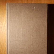 Libros de segunda mano: LIBRO - EN BUSCA DE EXTRATERRESTRES - ALAN LANDSBURG - PLAZA & JANES -. Lote 147415390