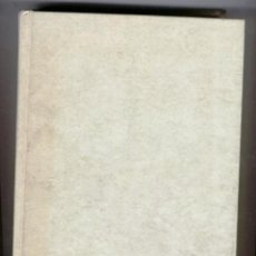 Libros de segunda mano: SELECCIÓN REALISMO FANTASTICO. EXTRATERRESTRES EN LA HISTORIA. UNIVERSO PROHIBIDO.. Lote 151482329