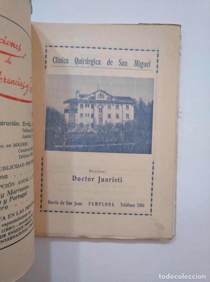 Libros de segunda mano: LAS MANOS. ENSAYO. (QUIROMANCIA). - DOCTOR VALERIANO JUARISTI. TDK373 - Foto 2 - 154635890