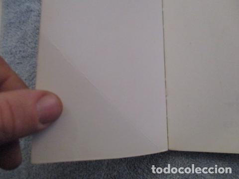 Libros de segunda mano: Cómo practicar la quiromancia - Nathaniel Altman - Foto 5 - 157507070