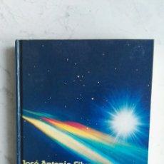 Libros de segunda mano: MÍSTICA Y MISTERIO DE LOS OVNIS. Lote 163233710