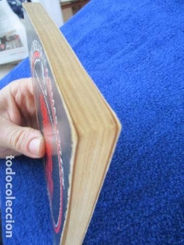Libros de segunda mano: Quiromancia. El futuro en sus manos (Biblioteca Básica de los Temas Ocultos, 7) - José Antonio Sanju - Foto 5 - 168083284