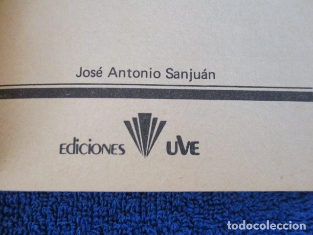 Libros de segunda mano: Quiromancia. El futuro en sus manos (Biblioteca Básica de los Temas Ocultos, 7) - José Antonio Sanju - Foto 7 - 168083284