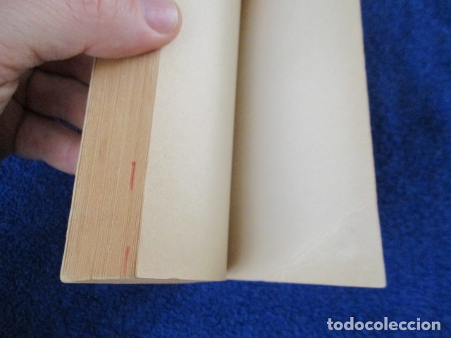 Libros de segunda mano: Quiromancia. El futuro en sus manos (Biblioteca Básica de los Temas Ocultos, 7) - José Antonio Sanju - Foto 12 - 168083284