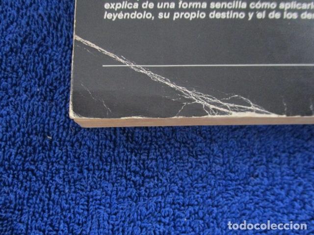Libros de segunda mano: Quiromancia. El futuro en sus manos (Biblioteca Básica de los Temas Ocultos, 7) - José Antonio Sanju - Foto 18 - 168083284