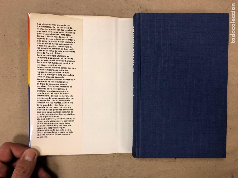 Libros de segunda mano: HIJOS DE LA NATURALEZA (GUÍA DE COMIDAS SANAS Y TRATAMIENTOS NATURALES PARA NIÑOS - Foto 2 - 168964154