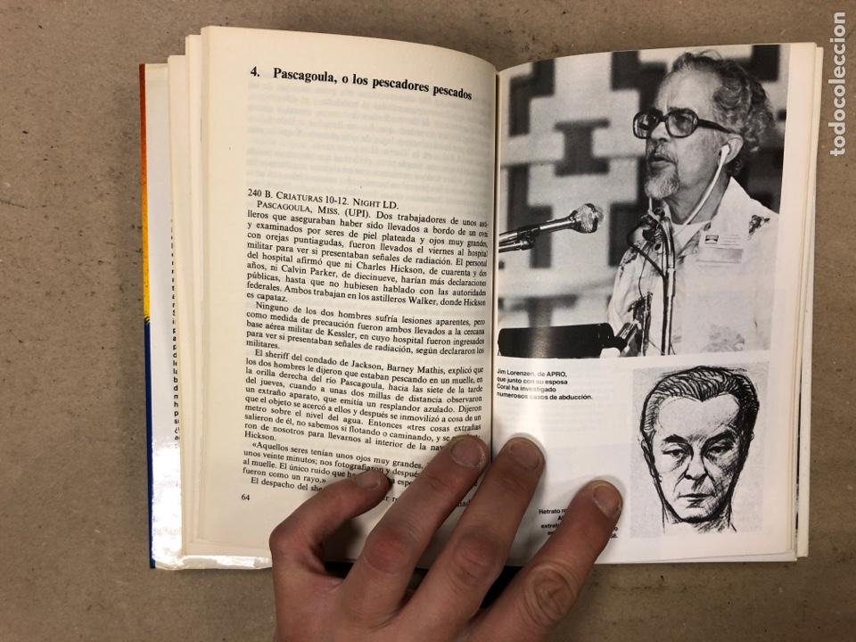 Libros de segunda mano: HIJOS DE LA NATURALEZA (GUÍA DE COMIDAS SANAS Y TRATAMIENTOS NATURALES PARA NIÑOS - Foto 6 - 168964154