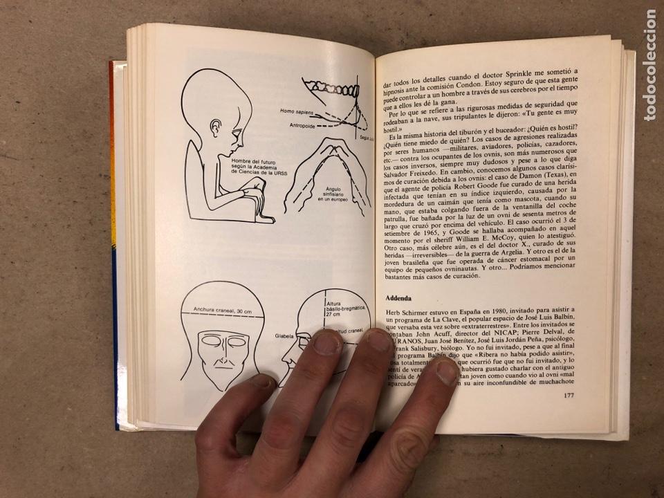 Libros de segunda mano: HIJOS DE LA NATURALEZA (GUÍA DE COMIDAS SANAS Y TRATAMIENTOS NATURALES PARA NIÑOS - Foto 10 - 168964154