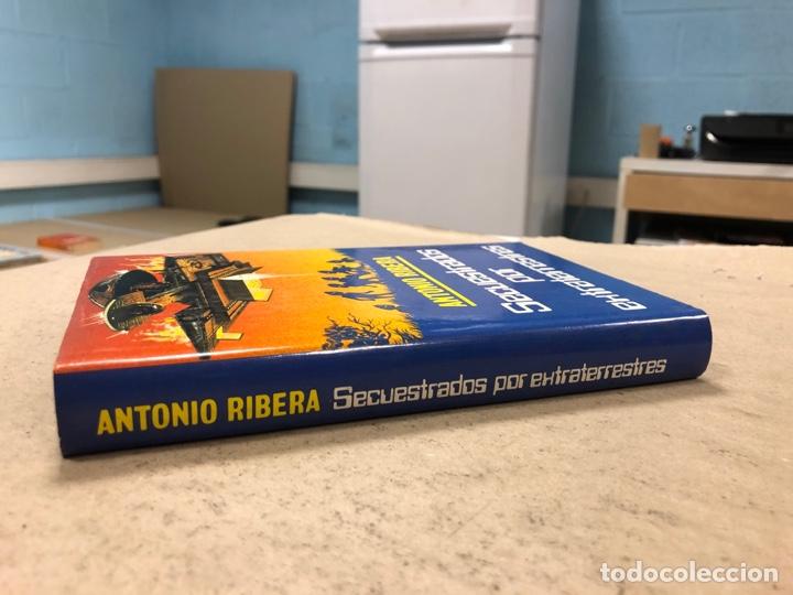 Libros de segunda mano: HIJOS DE LA NATURALEZA (GUÍA DE COMIDAS SANAS Y TRATAMIENTOS NATURALES PARA NIÑOS - Foto 13 - 168964154