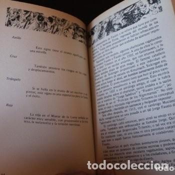 Libros de segunda mano: quiromancia el porvenir en las manos - Foto 3 - 181140261