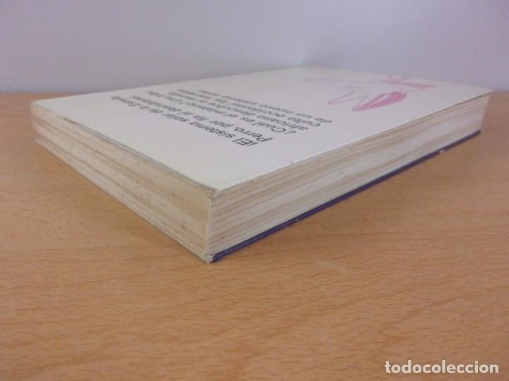 Libros de segunda mano: EL MISTERIO DE SIRIO / ROBERT K.G. TEMPLE / MARTINEZ ROCA. 1982 - Foto 5 - 182874451