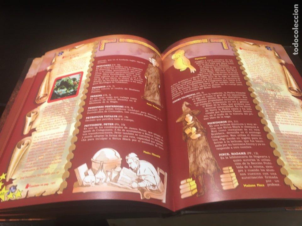 Libros de segunda mano: MANUAL DEL APRENDIZ DE MAGO / HORACIO MORENO / 2ª EDICIÓN / 2002 CIRCULO LATINO - Foto 5 - 189773135