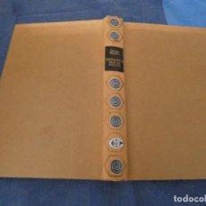 Libros de segunda mano: LIBRO -500 GR LOS PLATILLOS VOLANTES EN LA ANTIGUEDAD EUGENIO DANYANS 1967. Lote 191921178