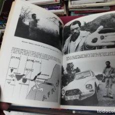 Libros de segunda mano: MIRANDO A LA LEJANÍA DEL UNIVERSO. ENRIQUE LÓPEZ GUERRERO. PLAZA & JANÉS. 1ª EDICIÓN 1978 . . Lote 195152320