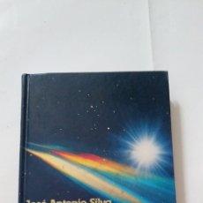 Libros de segunda mano: MÍSTICA Y MISTERIO DE LOS OVNIS. Lote 198054988