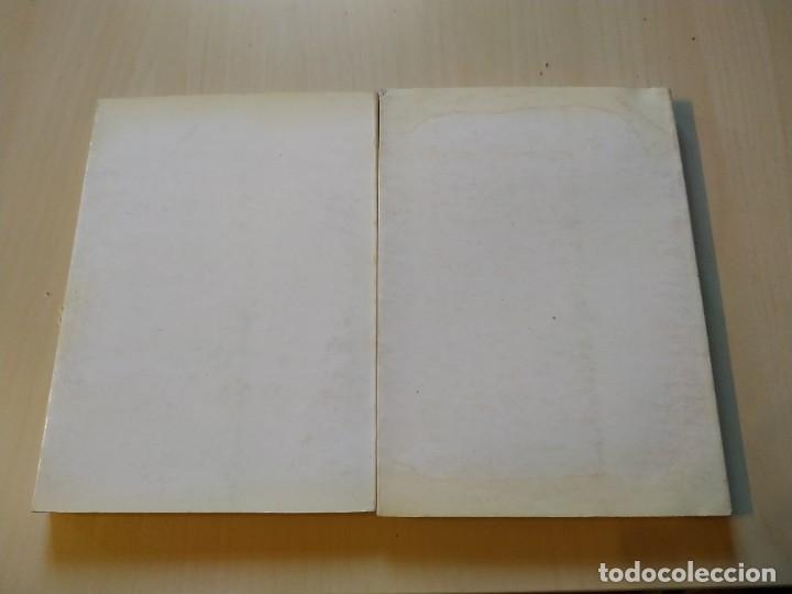 Libros de segunda mano: El Número de Oro Completo. I. Los Ritmos. II. Los Ritos - Matila C. Ghyka. Poseidón - Foto 2 - 198772693