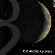 Libros de segunda mano: LA ULTIMA PROFECÍA DE JULIO VERNE, JOSE ANTONIO CARAVACA. Lote 205329555