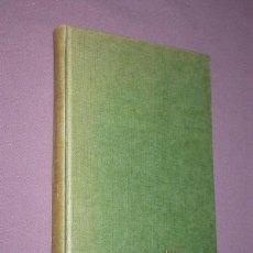 Libros de segunda mano: QUIROMANCIA: LO QUE SUS MANOS REVELAN. JO SHERIDAN. EDITORIAL BRUGUERA. IRIS. 1967. VER ÍNDICE. Lote 215023430