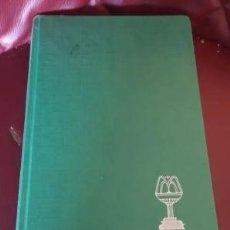 Libros de segunda mano: EL ORO DE LOS DIOSES. LOS EXTRATERRESTRES ENTRE NOSOTROS ERICH VON DANIKEN. Lote 270183618