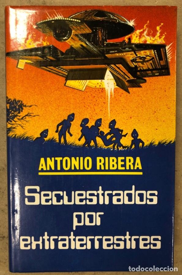 HIJOS DE LA NATURALEZA (GUÍA DE COMIDAS SANAS Y TRATAMIENTOS NATURALES PARA NIÑOS (Libros de Segunda Mano - Parapsicología y Esoterismo - Ufología)