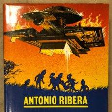 Libros de segunda mano: HIJOS DE LA NATURALEZA (GUÍA DE COMIDAS SANAS Y TRATAMIENTOS NATURALES PARA NIÑOS. Lote 168964154