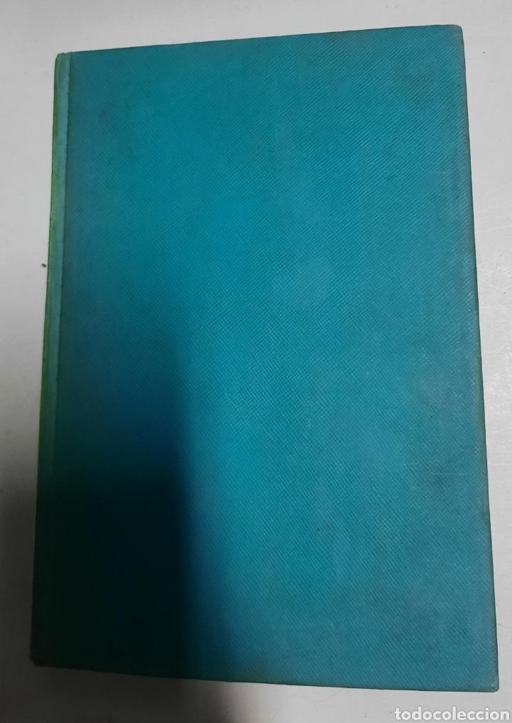 OVNIS: EL FENÓMENO ATERRIZAJE - VICENTE JUAN BALLESTER OLMO. PLAZA & JANES. 1979 (Libros de Segunda Mano - Parapsicología y Esoterismo - Ufología)