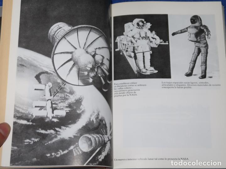 Libros de segunda mano: ¿En qué me he equivocado? - Otros Horizontes - Erich Von Dániken - Plaza & Janés Editores (1986) - Foto 5 - 288358208