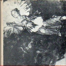 Libros de segunda mano: KARL JASPERS: LA FILOSOFÍA.MÉXICO. 1957. . Lote 26898093