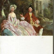 Libros de segunda mano: LIBRO DE FILOSOSFIA DE VOLTAIRE - CANDID. Lote 28022011