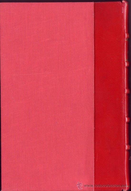 Libros de segunda mano: LA CONCIENCIA MORAL. ZBINDEN/ SCÄR/ WERBLOWSKY/ BÖHLER/ RUDIN/ BLUM/ JUNG. - Foto 2 - 29835169