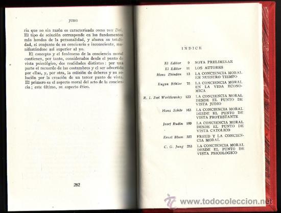 Libros de segunda mano: indice - Foto 3 - 29835169
