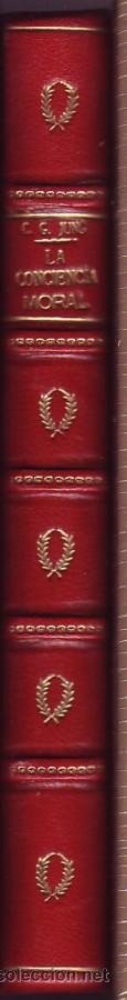 Libros de segunda mano: Lomo - Foto 4 - 29835169