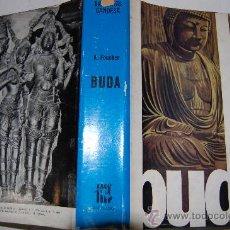 Libros de segunda mano: REPETIR LAS PALABRAS DEL BUDA.TULKU URGYEN RIMPOCHÉ RM56228. Lote 30180626