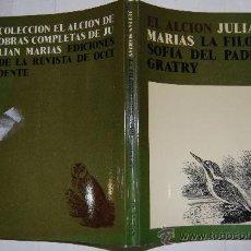 Libros de segunda mano: LA REINA MARGOT. ALEJANDRO DUMAS .RM5652. Lote 30524364