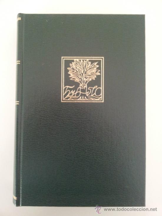 Libros de segunda mano: EL MATERIALISMO DIALÉCTICO. EL PENSAMIENTO DE MARX Y ENGELS. CARLOS VALVERDE. ESPASA. 1979. MARXISMO - Foto 3 - 32873855