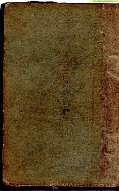 Libros de segunda mano: ELEMENTA PHILOSOPHIAE, ARISTOTELICO-THOMISTICAE, JOSEPHO GREDT, VOL 1, FRIBURGI BRISGOVIAE 1937 - Foto 2 - 33798647