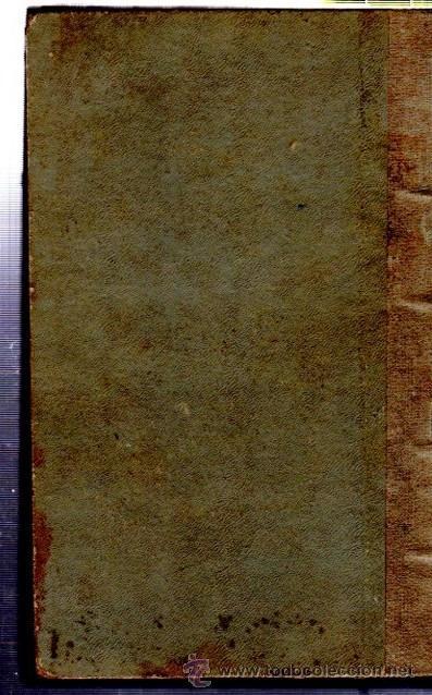 Libros de segunda mano: ELEMENTA PHILOSOPHIAE, ARISTOTELICO-THOMISTICAE, JOSEPHO GREDT, VOL 1, FRIBURGI BRISGOVIAE 1937 - Foto 2 - 33798640
