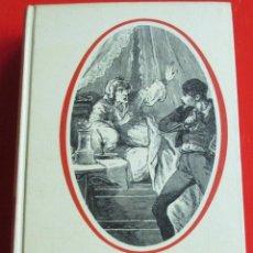 Libros de segunda mano: CRIMEN Y CASTIGO - FEDOR DOSTOIEVSKI - LIBRO. Lote 71152509