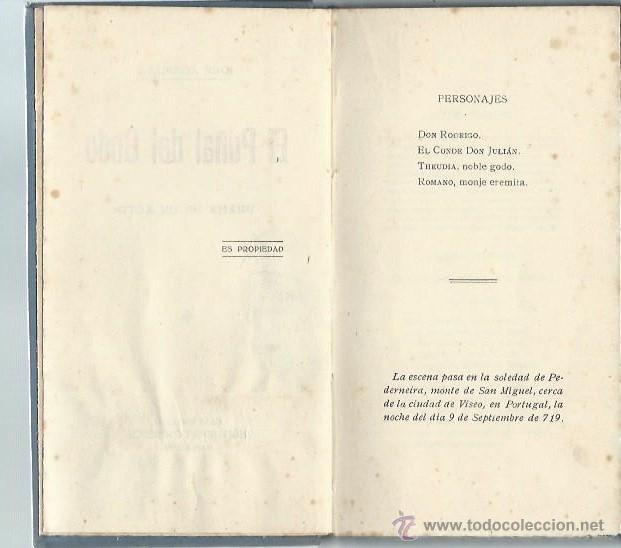 Libros de segunda mano: FORGERONS ET ALCHIMISTES, MIRCEA ELIADE, FLAMMARION PARIS 1977, RÚSTICA, 186 PÁGS, 13X19CM - Foto 4 - 43779201