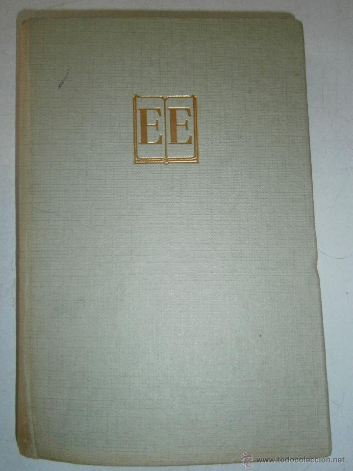LA MUERTE DE SOCRATES ROMANO GUARDINI EMECE 1960 (Libros de Segunda Mano - Pensamiento - Filosofía)