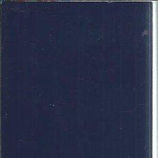 Libros de segunda mano: FILOSOFÍA DEL ARTE, H.TAINE, TM III, LA ESCULTURA EN GRECIA, ESPASA CALPE MADRID 1942, 140 PÁGS. Lote 50493962