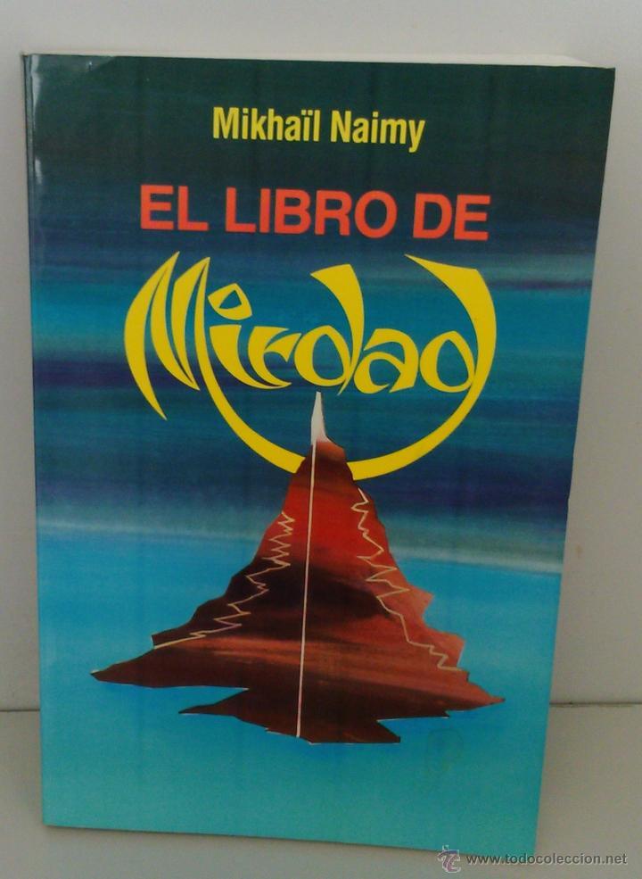 EL LIBRO DE MIRDAD EBOOK